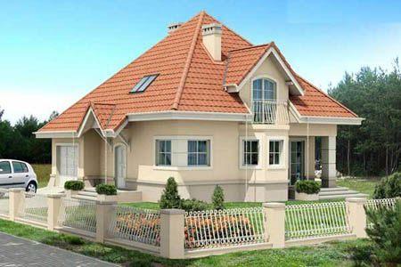 изготовление каркасных домов г.Анапа