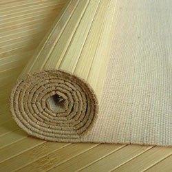 Поклеить бамбуковые обои в Анапе